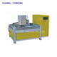 JF-DJS1210-1 CNC glass edge chamfering grinding machine fully automatic by computer
