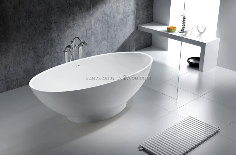 Luxury bath tub small bathtub japanese soaking tub acrylic for Japanese bathtubs for sale