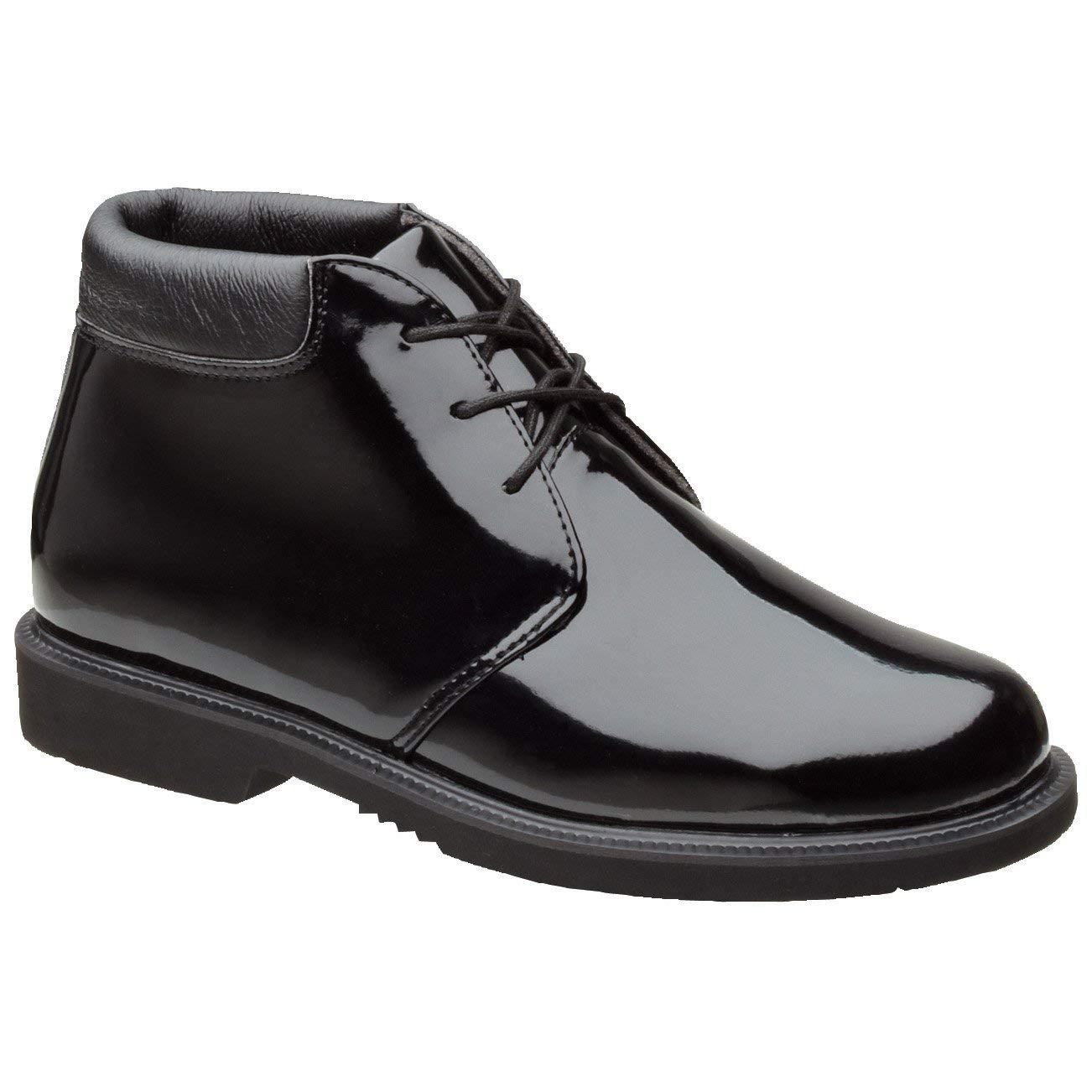 4e7fd2d78ef Cheap Thorogood Fire Boots, find Thorogood Fire Boots deals on line ...