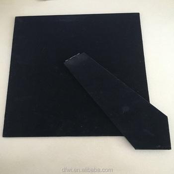 mdf picture frame backboard photo frame easel back - Easel Backs For Picture Frames