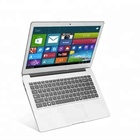 14 inch laptop with win10 big memory cheap laptop pc for gaming support 3G
