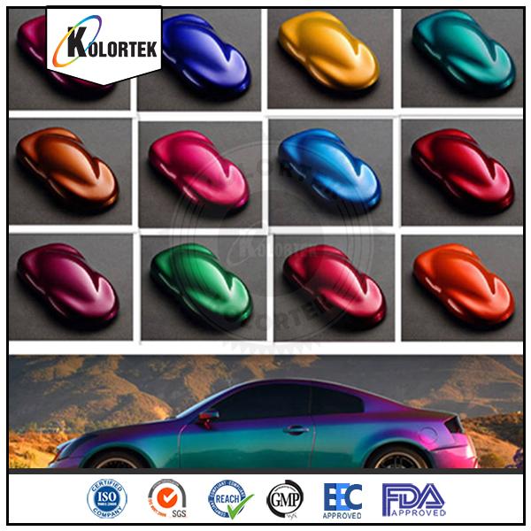 Autolacke Farben.Farben Und Pigmente Kolortek Candy Autolack Farben Automotive Farben Buy Farben Und Pigmente Kolortek Candy Autolack Farben Automotive Farben