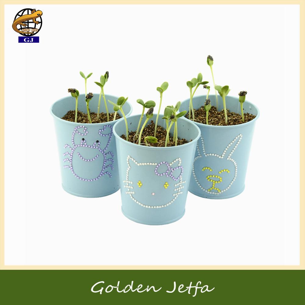 Wholesale Indoor Herb Garden Kits, Wholesale Indoor Herb Garden Kits ...