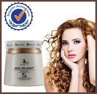 Repair damaged hair best professional OEM hair care products malaysia
