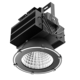 High power long-distance 500w 800w 1000w 1500 watts halogen solar led metal halide flood lights outdoor