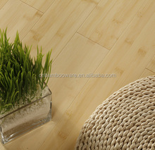 CE Certificate Natural Bamboo Flooring Top Quality White Bamboo Flooring