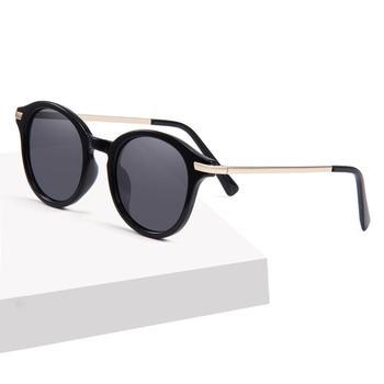 gran ajuste eaccc c7b96 China De Moda De Lentes De Sol 2018 Cat 3 Uv400 Mujer Gafas De Sol  Polarizadas - Buy Lentes De Sol,Gafas De Sol Polarizadas Para Mujer Product  on ...