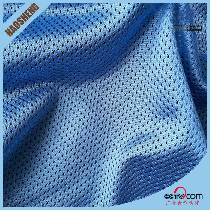 Mesh Fabric For Tent Mesh Fabric For Tent Suppliers and Manufacturers at Alibaba.com  sc 1 st  Alibaba & Mesh Fabric For Tent Mesh Fabric For Tent Suppliers and ...