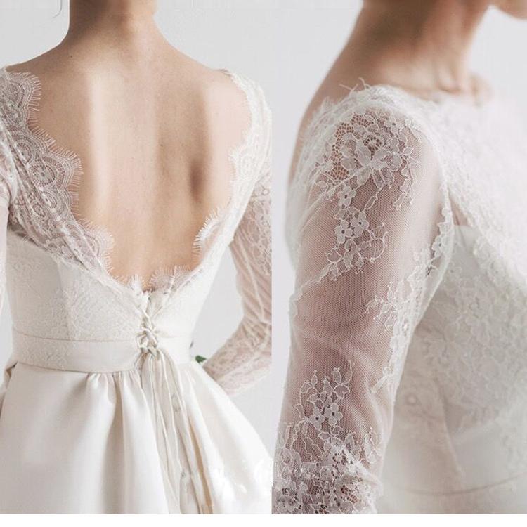 Grossiste robe boh me mariage acheter les meilleurs robe for Meilleurs concepteurs de robe de mariage de plage
