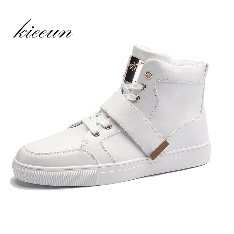 Купи из китая Обувь с alideals в магазине high quality Store