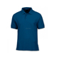 2017 Moisture Wicking Men Golf Polo Shirts Dir Fit Sports Polo T Shirt