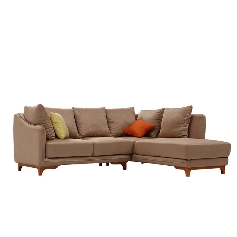 gro handel amerikanischer ecksofa kaufen sie die besten amerikanischer ecksofa st cke aus china. Black Bedroom Furniture Sets. Home Design Ideas