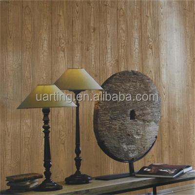 Koop laag geprijsde dutch set partijen groothandel dutch galerij afbeelding setop kurk behang - Behang effect van materie ...