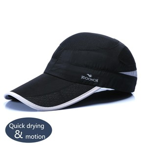f690a5783d1 China uv sun protect hat wholesale 🇨🇳 - Alibaba
