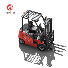 Maximal A Series 1.8 ton Electric Forklift