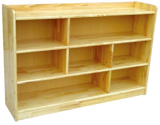Ce Approved Nursery School Furniture Kids Cabinet/kids Toys ...