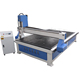 China CNC router machine CE FDA certificated with vacuum table