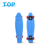 /product-detail/2018-new-top-quality-new-style-cheap-price-retro-fish-cruiser-skateboard-for-kids-60815382567.html