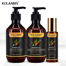Amazon top verkoper 2019 private label <span class=keywords><strong>marokkaanse</strong></span> arganolie <span class=keywords><strong>shampoo</strong></span> en conditioner uit China