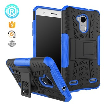 best service 7db7f a298a Wholesale Mobile Phone Accessories Back Cover For Zte V6 Plus / Blade A2/  V7 Lite Case - Buy Case Forzte Blade V6 Plus,Case For Zte Blade A2,Case For  ...