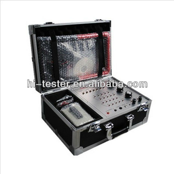 Diamond Detector,Long range Placer gold Detector