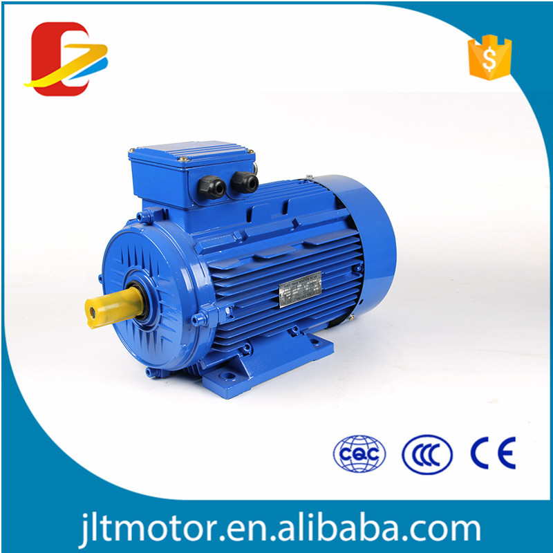 Best Quality Construction And Working Principle Of Three Phase Induction  Motor Pdf - Buy Construction And Working Principle Of Three Phase Induction