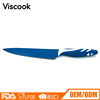 Non-stick french kitchen knife brands with wholesale price