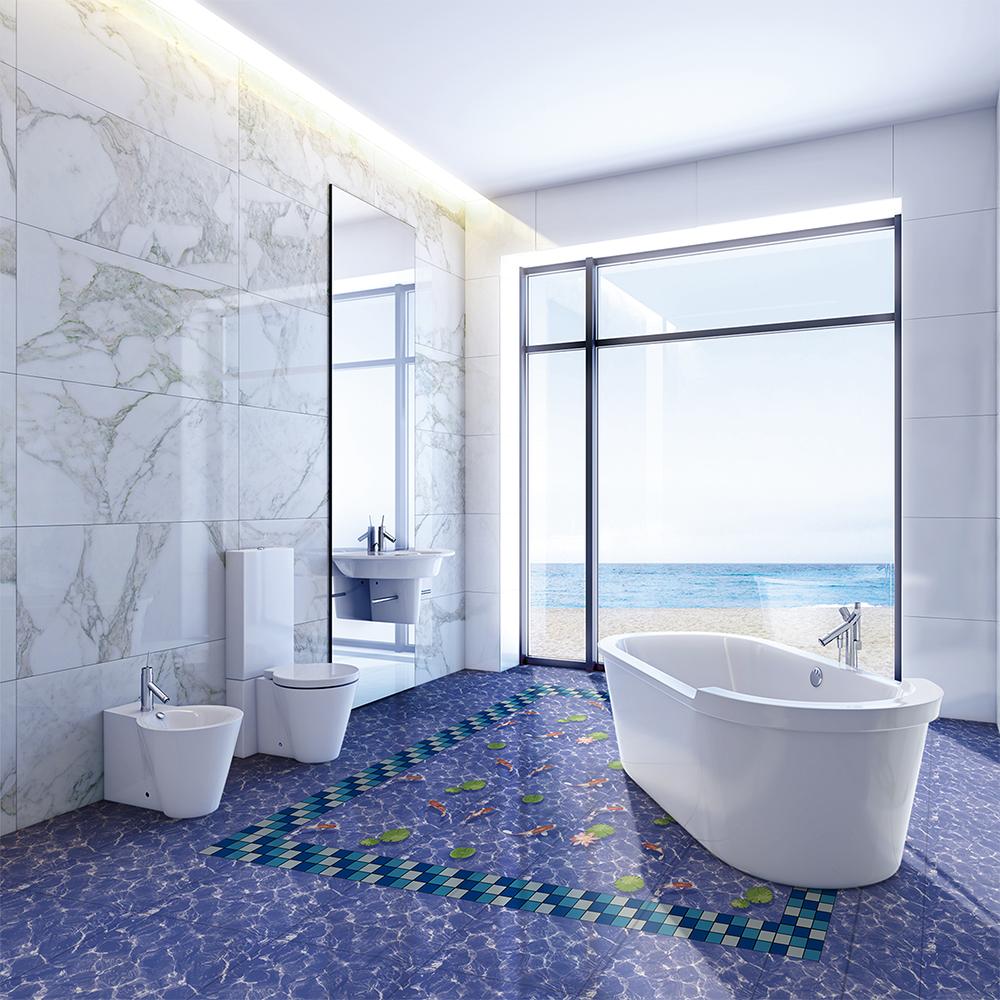 3d Effect Backsplash Wall 3d Picture Kajaria Bathroom Tile Buy 3d Picture Tiles 3d Picture Kajaria Bathroom Tile 3d Effect Backsplash Wall Tile