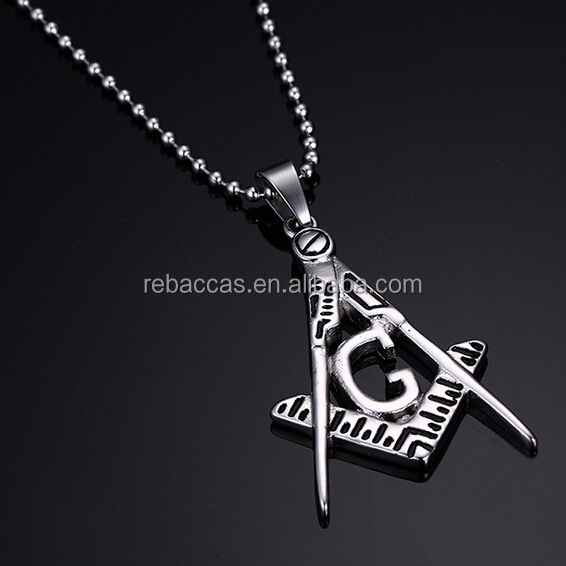 Masonic charms masonic charms suppliers and manufacturers at masonic charms masonic charms suppliers and manufacturers at alibaba aloadofball Gallery
