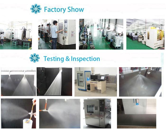 1- Factory Show.jpg