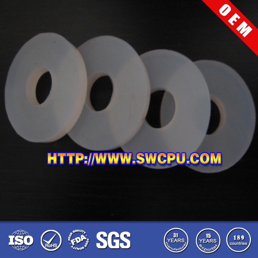 Rubber Cup Washer Wholesale, Cup Washer Suppliers - Alibaba