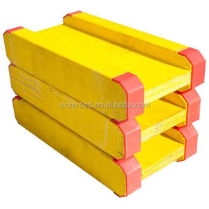 doka formwork accessories h20 timber beam