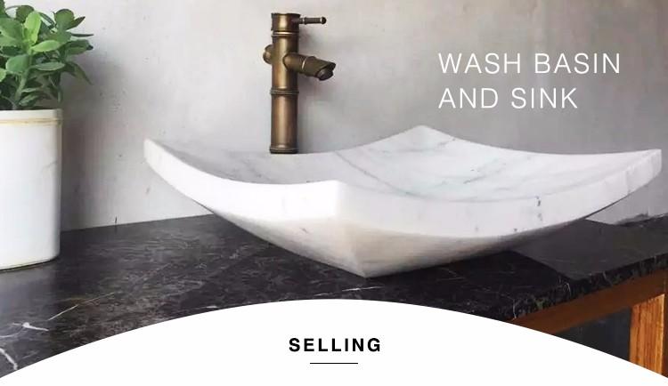 Witte Badkamer Wastafel : Groene en witte badkamer wastafel en spiegel u stockfoto
