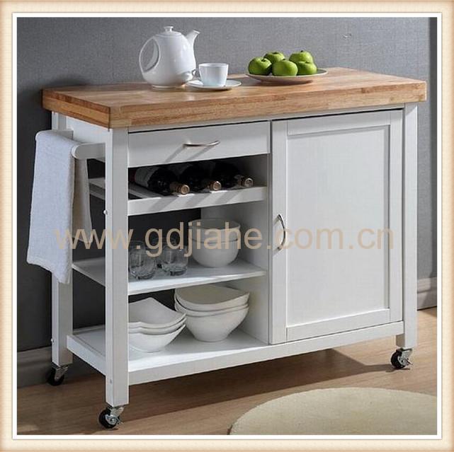 Mdf armadio da cucina mobili da cucina bianco cucina for Mobili mdf