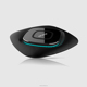 NEWQI 10W wireless charging pad, QI Certificate