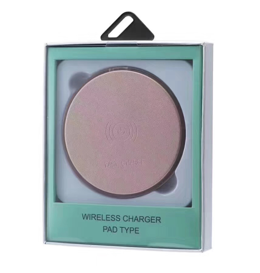fast wireless charger (8).jpg