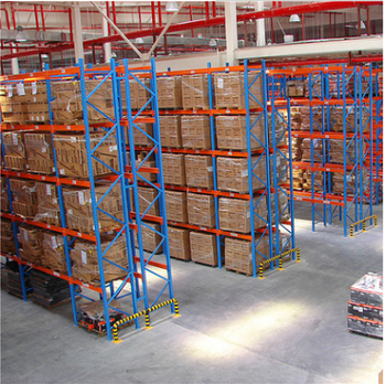 pallet storage shelves. the pallet storage shelves special auto parts