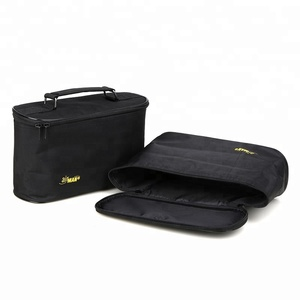 Bag Type and 600D Polyester Material folding tool bag
