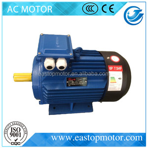 sung shin fan motor, sung shin fan motor suppliers and manufacturers