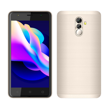 Kundenspezifische billig entsperrt 3G smartphone 5 zoll handy <span class=keywords><strong>quad</strong></span>-core OEM handy android telefono celular