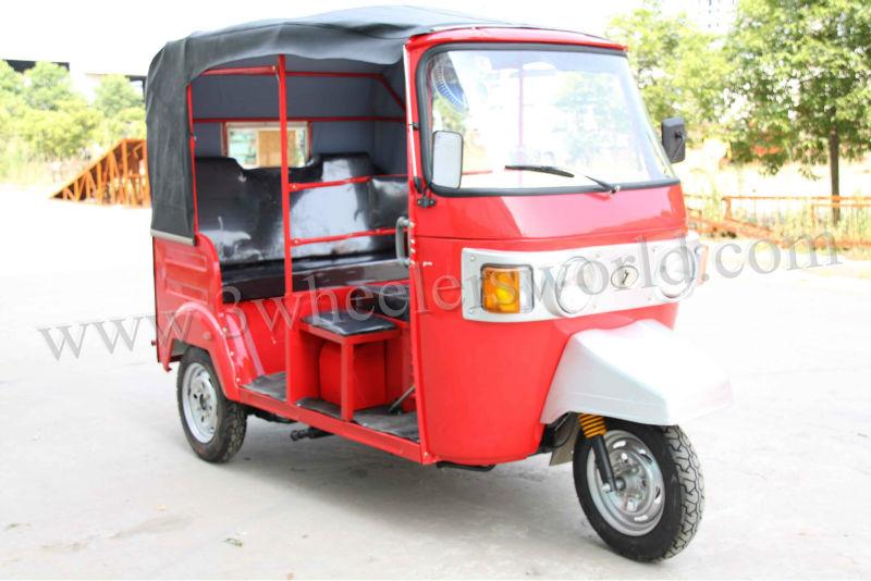 Bajaj Re205 Ape Three Wheeler Auto Rickshaw Price In India Buy
