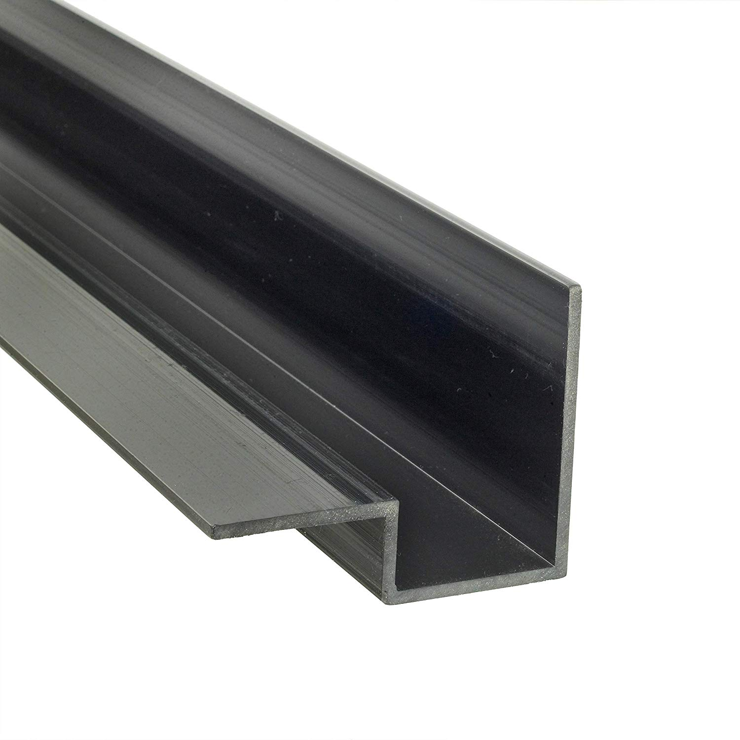 Cheap Cardboard Tubes For Concrete Forms, find Cardboard