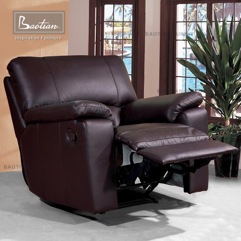 wohnzimmer recliner sofa liege leggett und platt liege wohnzimmer sofa produkt id 60505750127. Black Bedroom Furniture Sets. Home Design Ideas