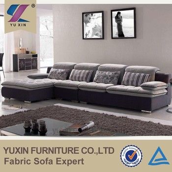 Réglable Appui - Tête Beige Couleur Canapé Avec Chaise Longue - on chair sofa, recliner sofa, ottoman sofa, art sofa, divan sofa, lounge sofa, bench sofa, bookcase sofa, pillow sofa, settee sofa, mattress sofa, glider sofa, fabric sofa, futon sofa, beds sofa, cushions sofa, storage sofa, couch sofa, table sofa, bedroom sofa,