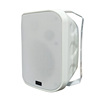 70V 100V 15W Passive PA System wall mountable speaker Two Way Speaker