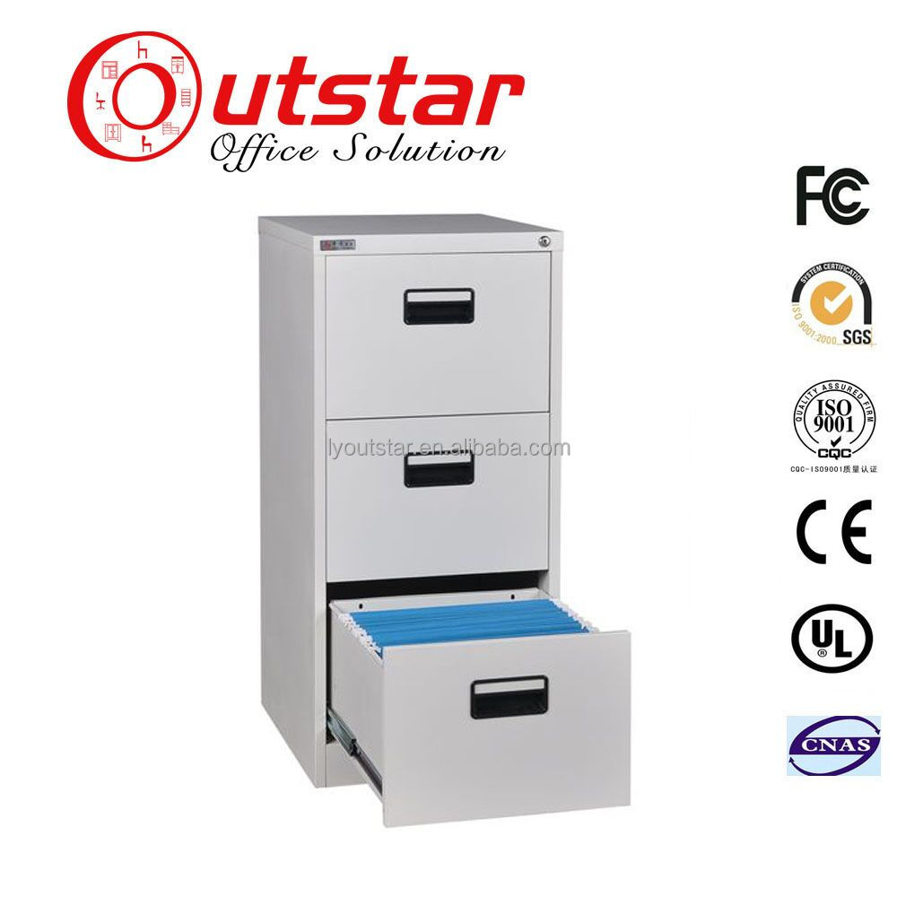 file cabinet lock file cabinet lock suppliers and manufactur