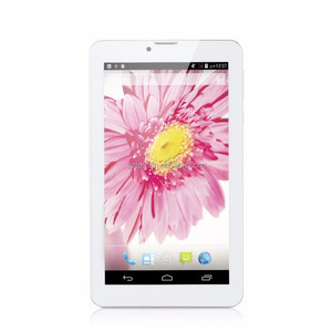 Surprising Roll Top Laptop Price Tablet Pc Wholesale Suppliers Alibaba Best Image Libraries Counlowcountryjoecom