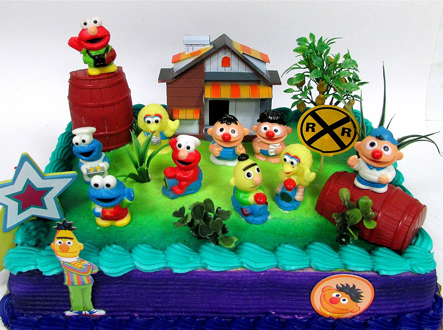 Cheap Elmo Cake Find Elmo Cake Deals On Line At Alibaba