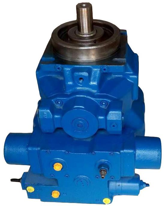 Rexroth Axial piston pump A2V250,A2V500,A2V1000