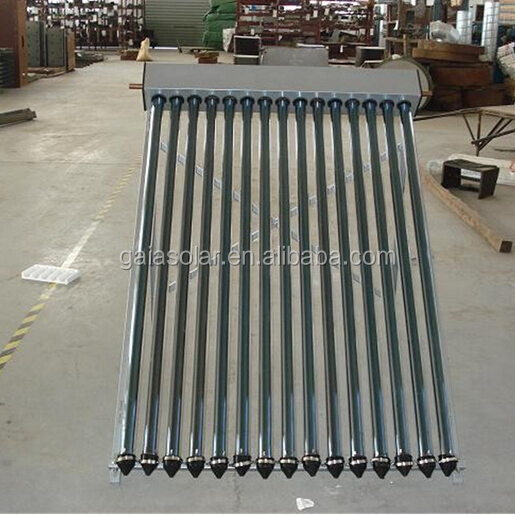 top products hot selling solar vacuum heat pipe